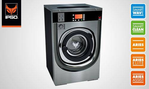 2. Medium softmount washers IY-Series