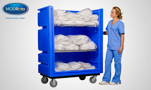 8. 90P Laundry Cart (web)
